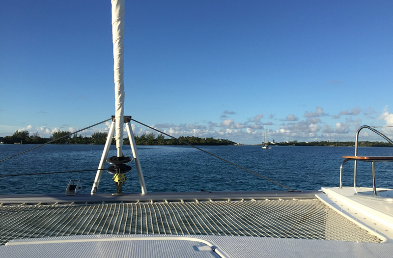 What to Do in the Abacos